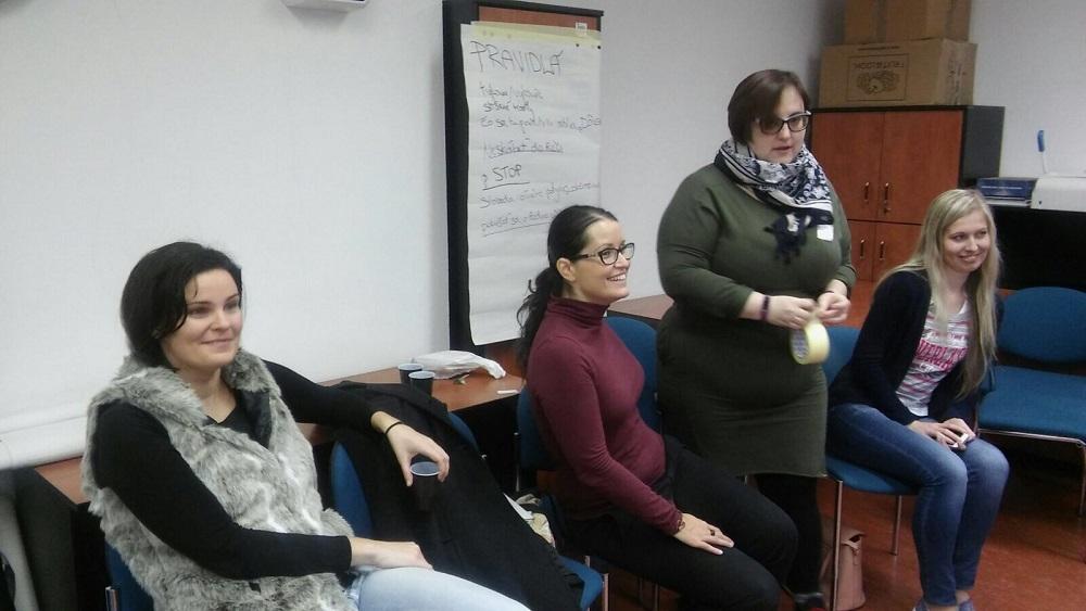 Rodový tréning pre média_2017_MPSVR