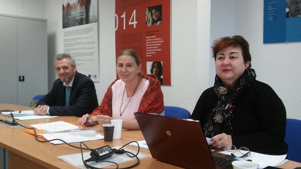 Ľudské práva žien a detí vo svetle Istanbulského dohovoru