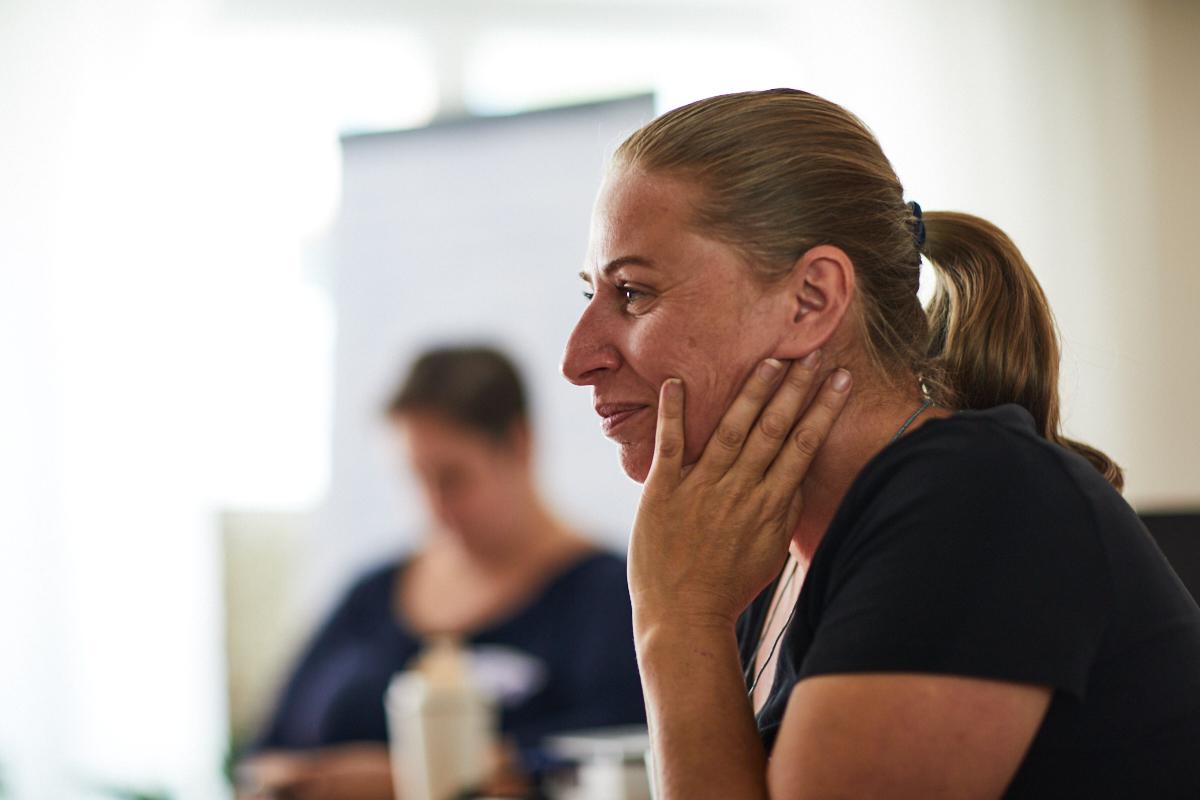 Rodový tréning Oščadnica 2019 small 8