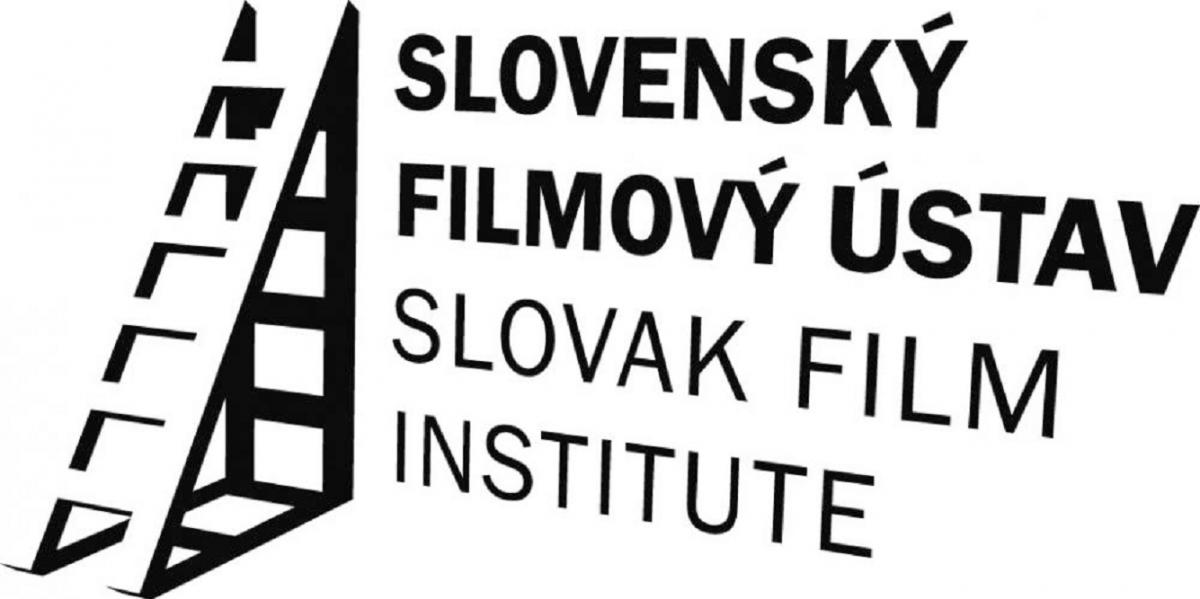 Slovenský filmový ústav