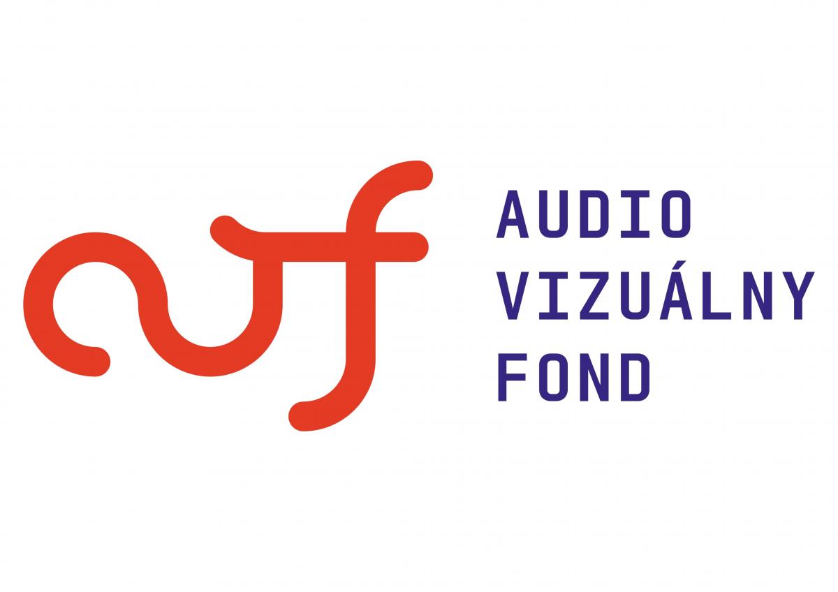Audivizuálny fond