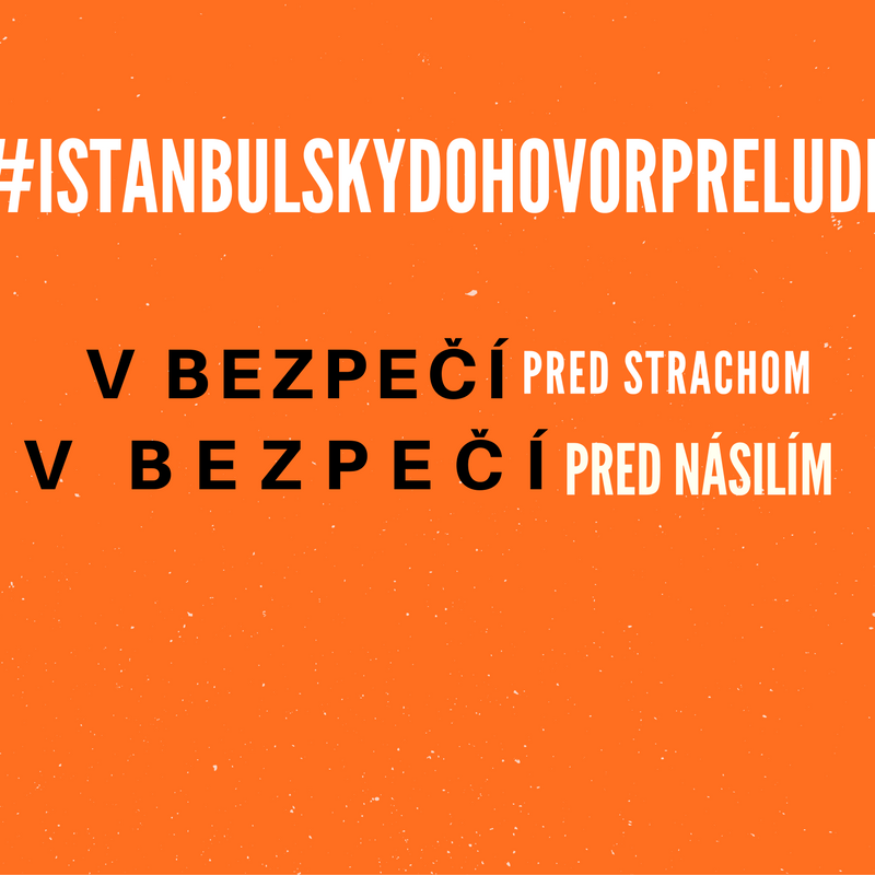 #istanbulskydohovorpreludi