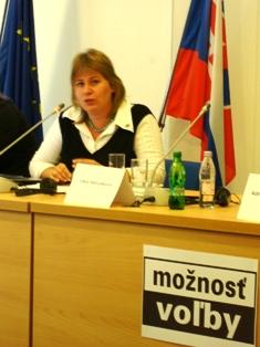 cedaw-seminar_bratislava_13-11-2008-2