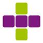logo-moznost-volby