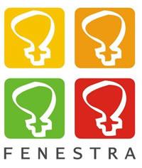 logo-fenestra