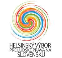 logo-hvlps