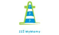 logo-mymamy