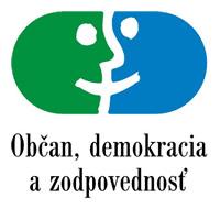 logo-obcan-demokracia-zodpovednost