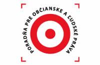 logo-ppolp