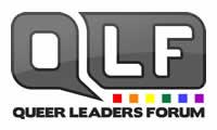 logo-qlf