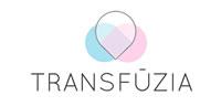 logo-transfuzia