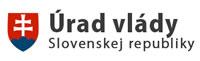logo-uvsr