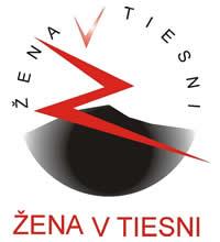 logo-zena-v-tiesni